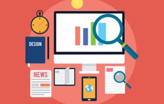 Creación de Blogs!
