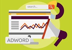 Publicidad en Google Adwords!